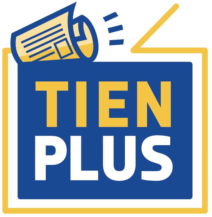 TIEN Plus